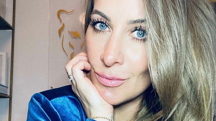 Charlotte Würdig, TV-Bekanntheit