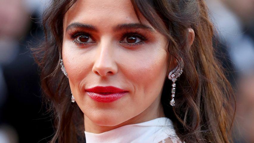 Cheryl Cole bei den 71. Filmfestspielen in Cannes im Mai 2018