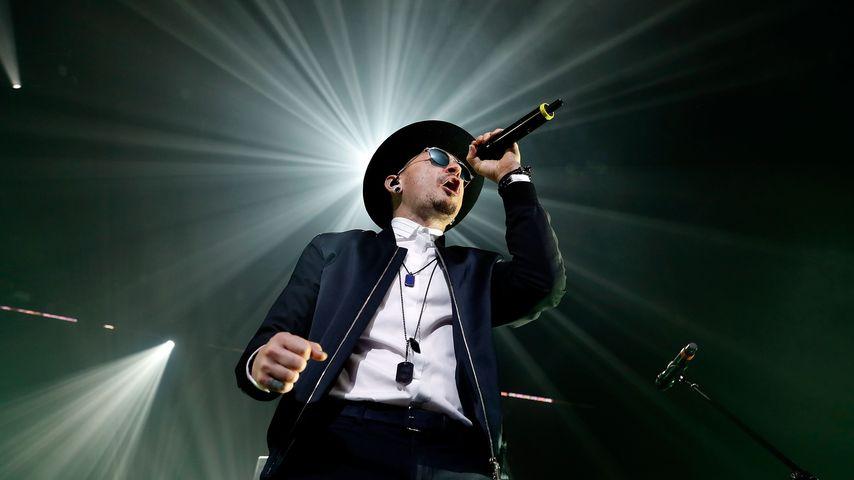 Linkin-Park-Chester (†41): Diese Songs bleiben für immer!