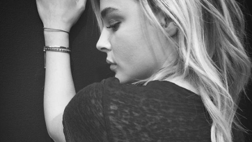 Chloës neue Tattoos! Das ließ sich Brooklyns Schatz stechen