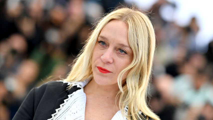 Chloë Sevigny in Cannes, Mai 2019