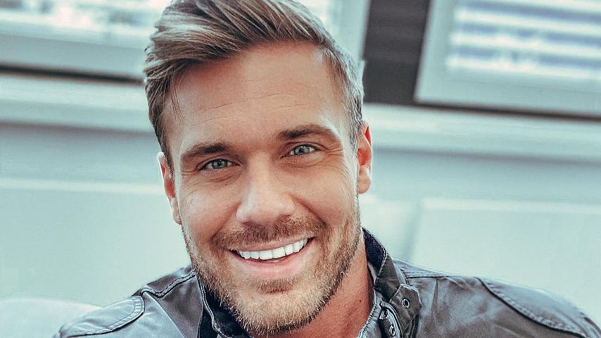 Chris Broy, Reality-TV-Star