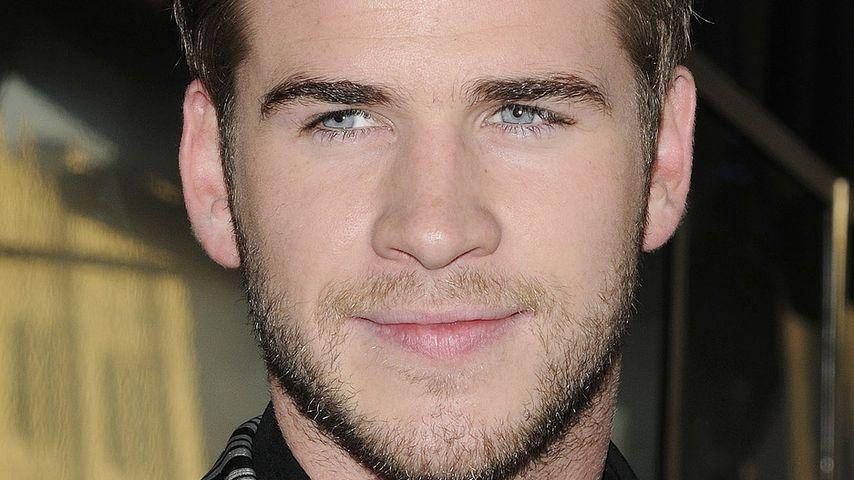 Liam Hemsworth: Kommt sein eigenes Mode-Label?
