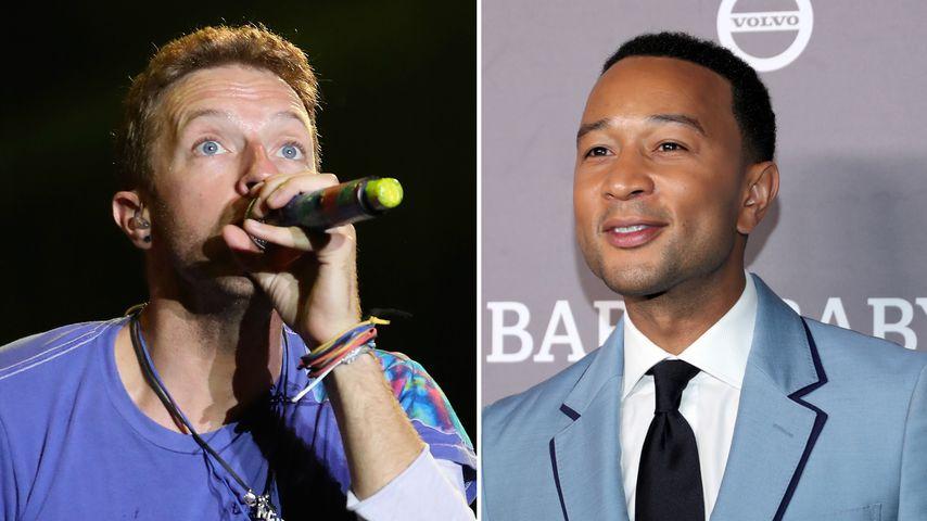 Für umme! Diese Musiker geben Corona-Konzerte von Zuhause