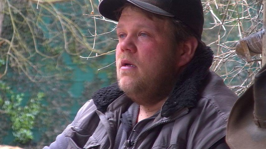 Trauer in Newtopia: Was macht Kalle so fertig?