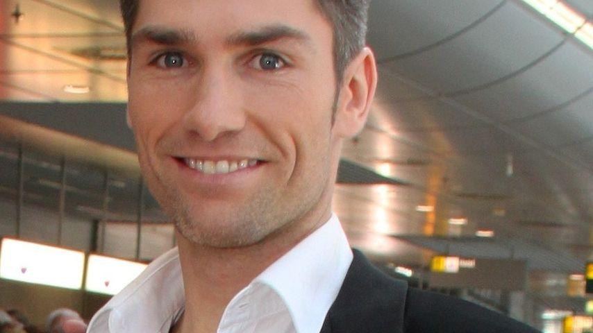 Christian Polanc