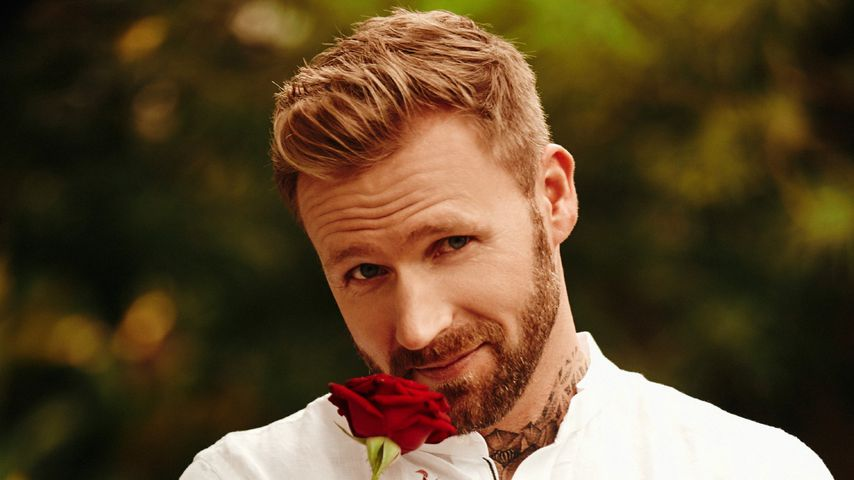 """""""Bachelor in Paradise""""-Kandidat Christian Rauch"""