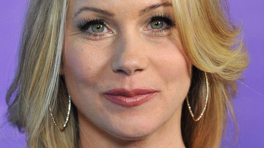 """Christina Applegate: Karriereknick wegen """"Natürlich Blond"""""""
