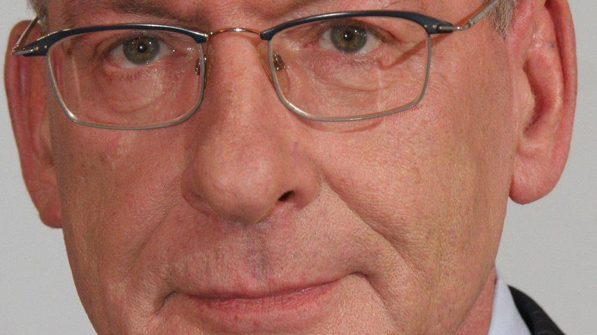 Peter Zwegat