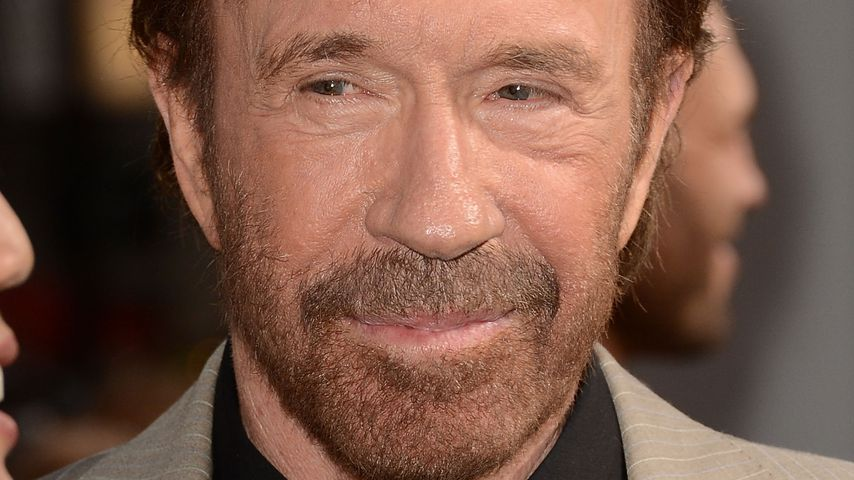 Chuck Norris wirbt in World of Warcraft-Werbespot