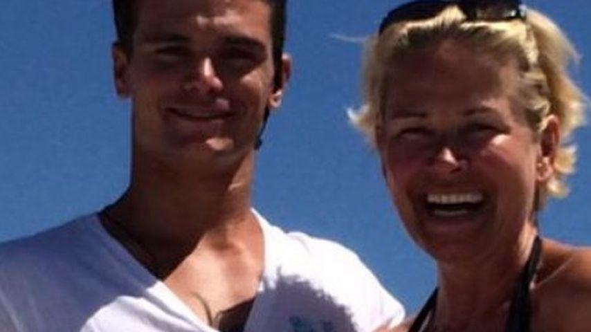 Claudia Effenberg: Dieser Mann macht sie glücklich