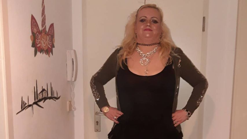 Claudia Haas, 2021