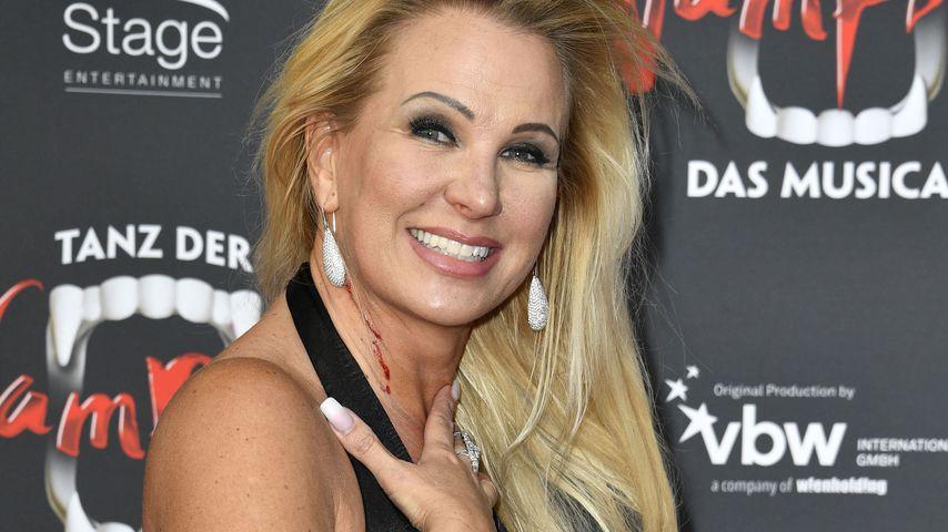 Ablenkung: Wendler-Ex Claudia gibt Tipps gegen Herzschmerz