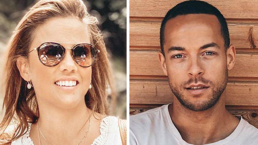Nach Yeliz Koc: Claudia Tews packt über Andrej Mangold aus!
