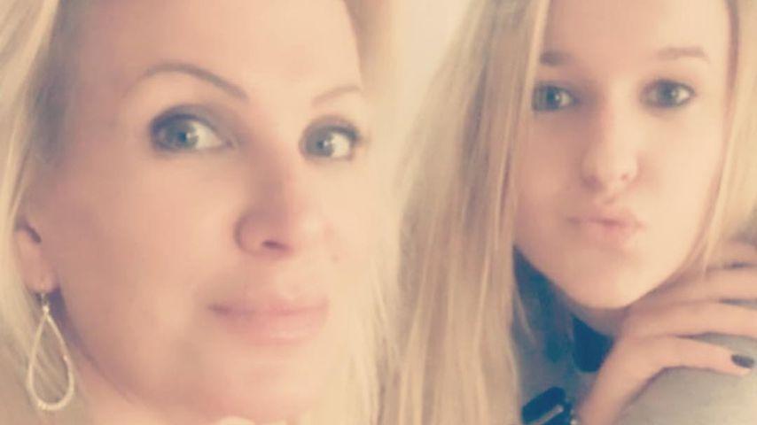 Michael Wendlers Ex: Tochter darf Lauras Bilder nicht liken