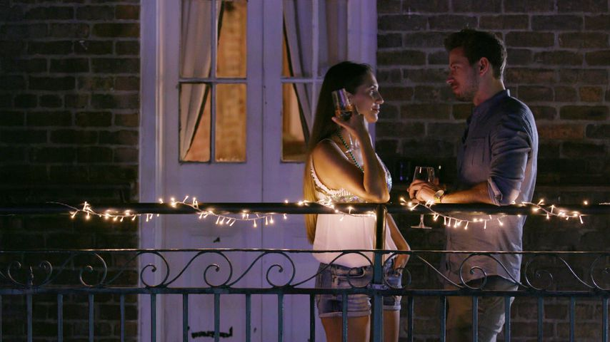 BFFs verraten: Clea-Lacy & Sebastian wären das perfekte Paar