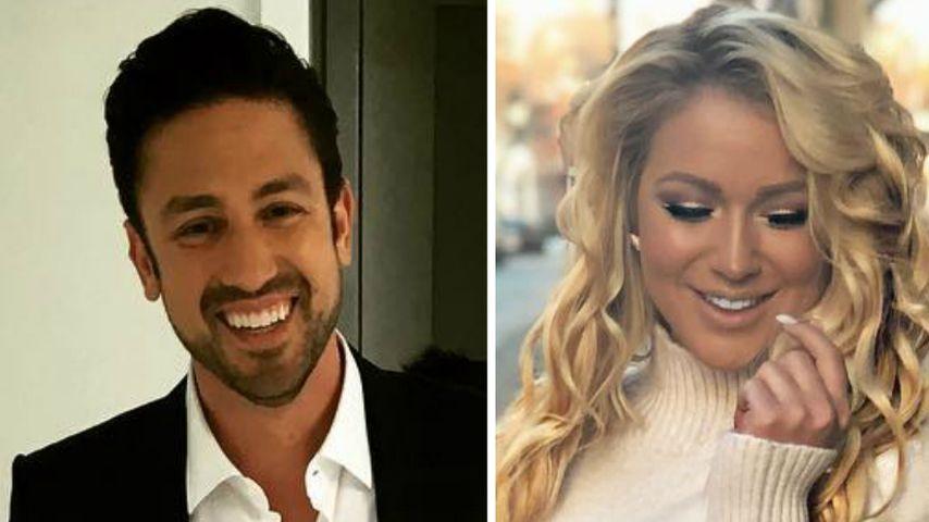 Bachelor-Daniel & LI-Chethrin ein Paar? Ihr glaubt daran!