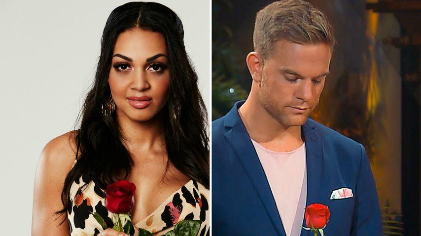 Nach Bachelor-Aus: Jenny-Fleur rechnet mit Sebastian ab!