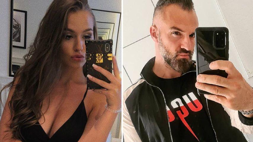 Porno-Angebot für Laura: Darsteller bietet ihr 100.000 Euro