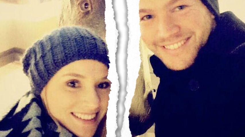 Bachelorette-Trennung: Anna & Marvin dachten an Hochzeit!