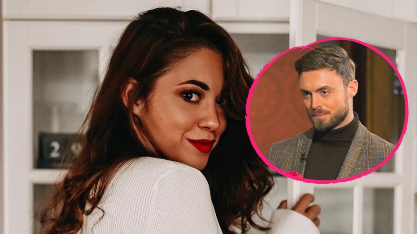 Vorm Wandel sympathisch: Natalie Stommel über Bachelor Niko