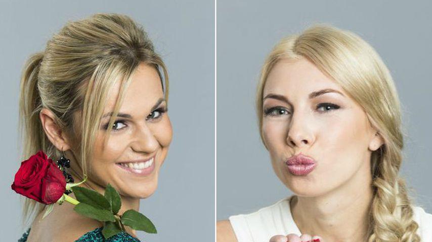 Nach Bachelor-Aus: Große Liebe für Sabrina und Janika?