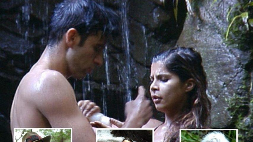 Jay & Indira: Liebe nur für die Kamera?