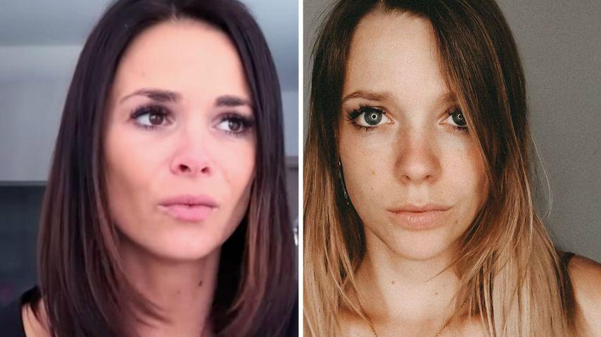 """""""Schämt man sich nicht?"""": Denise schießt gegen Anne Wünsche"""