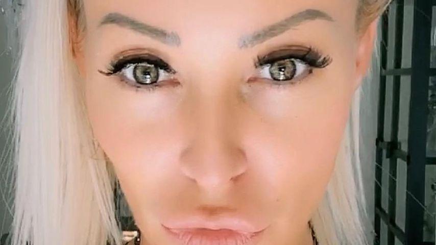 Cora Schumacher, Juli 2020