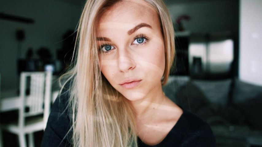 YouTube-Star Dagi Bee