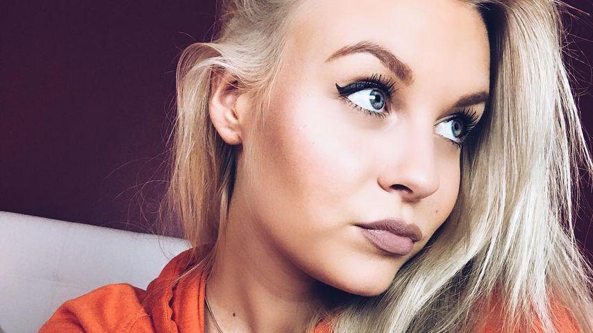 Dagi Bee, Social-Media-Star