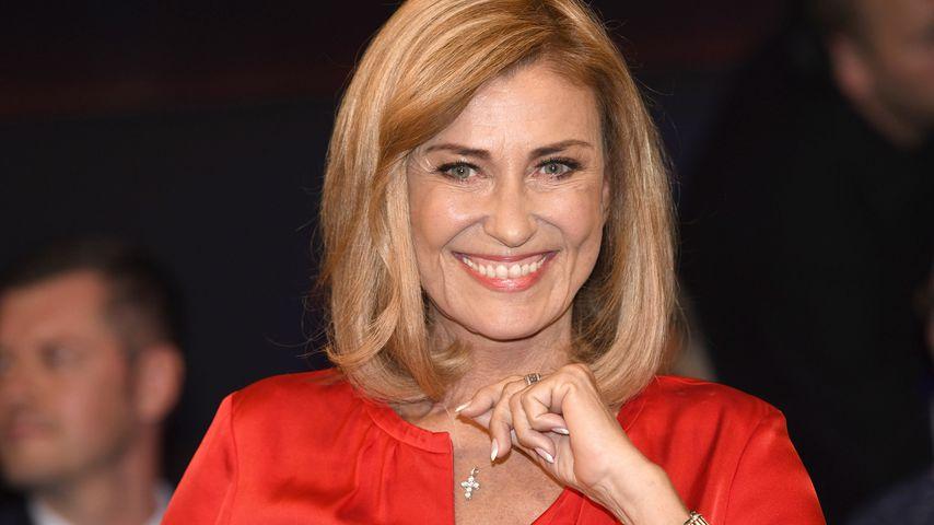 Dagmar Wöhrl im September 2019