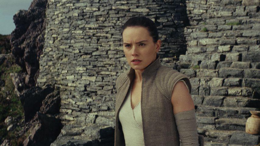 """Bis heute ungelöst! Die drei 3 größten """"Star Wars""""-Rätsel"""