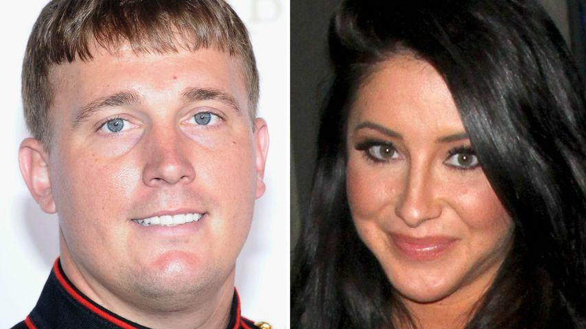 Sorgerechtsstreit! Bristol Palins Ex zieht vor Gericht