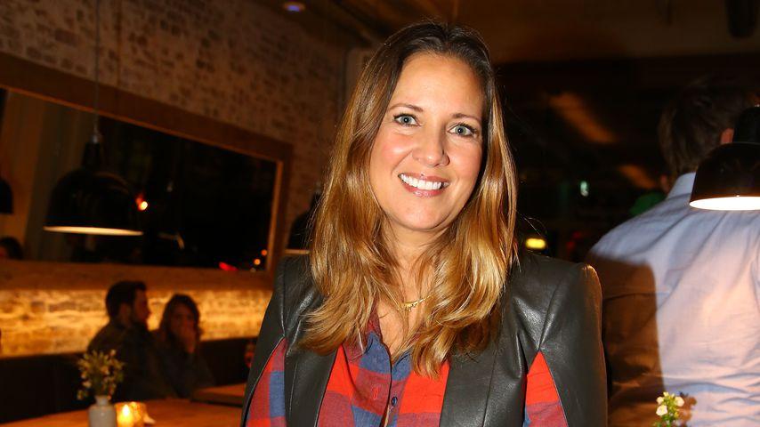 Dana Schweiger im November 2011