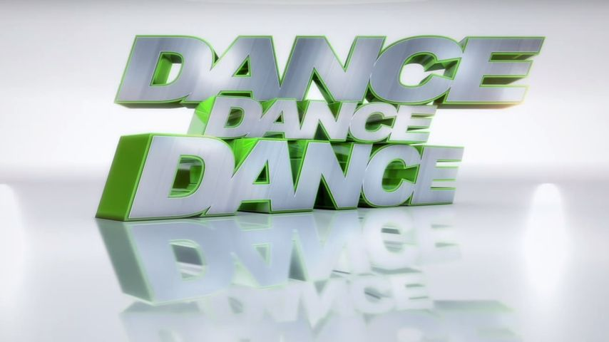 "Neue Tanzshow: ""Dance Dance Dance"" bald bei RTL!"