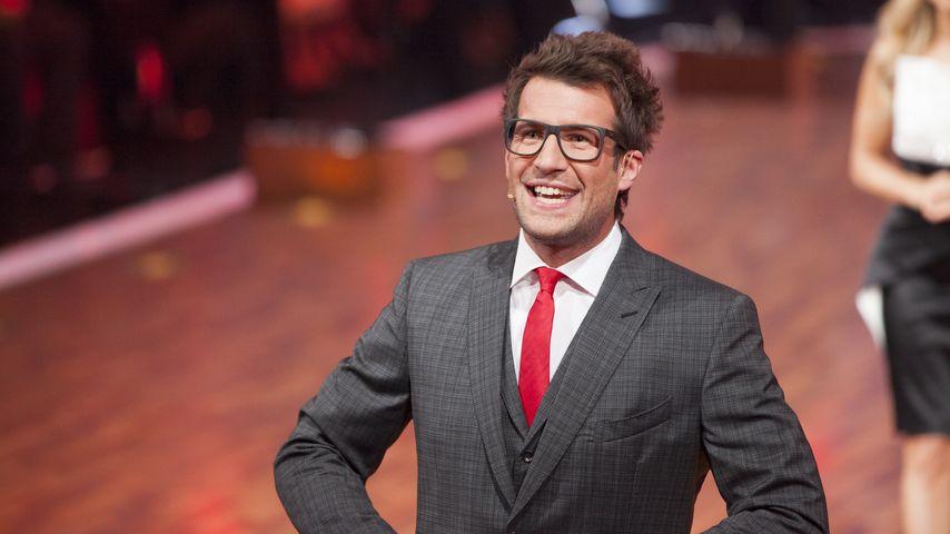 Neue RTL-Show: Mit Daniel Hartwich zum Spitzenerfolg?