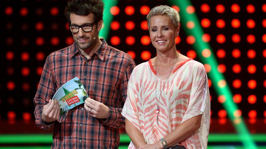 Voting-Geheimnis! RTL bestimmt 2. Dschungel-Wackelkandidaten