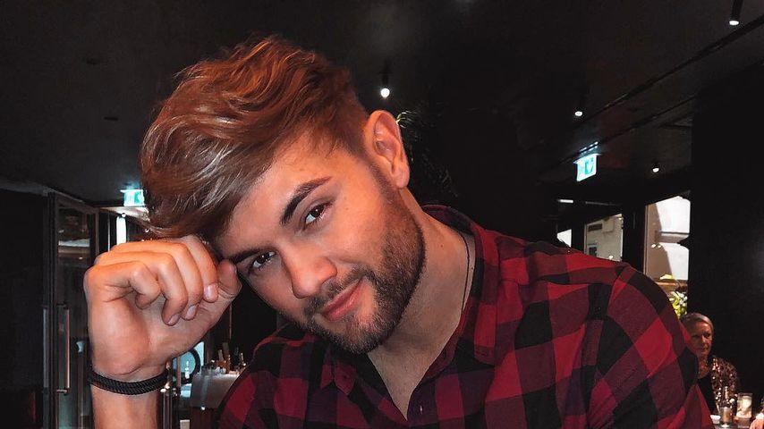 Trotz Anträgen: Daniel findet nach Bachelorette keine Frau