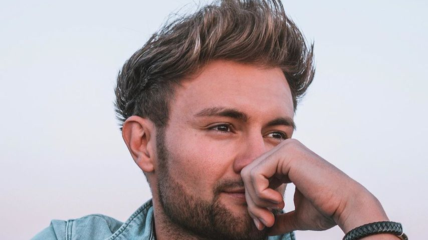 Urlaub mit Freundin: Daniel Lotts Unterkunft total verdreckt