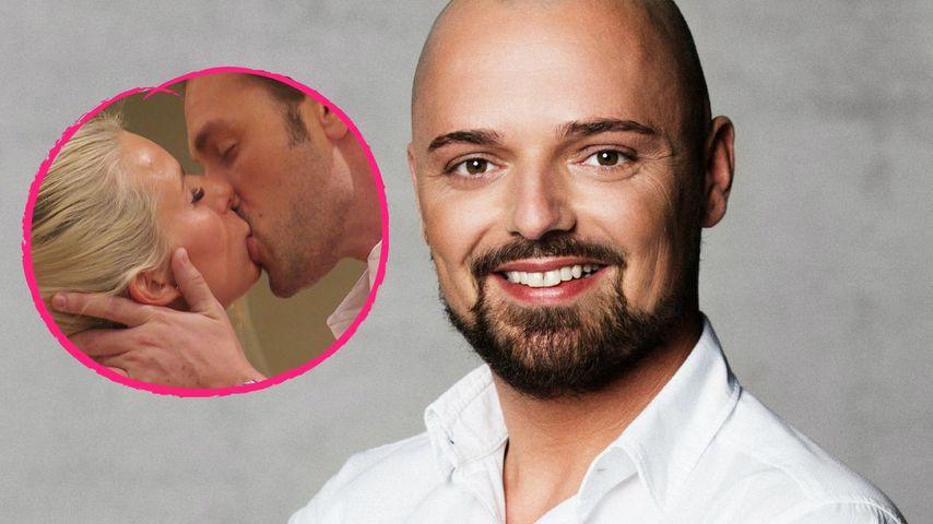 "Bachelorette-Kandidat Nik über Bachelor: ""Was ein Rumgehure"""