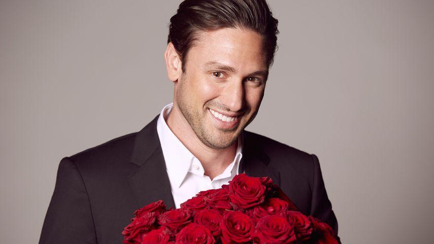 Sexy Szenen, top Quoten: Ist Daniel der beste Bachelor ever?