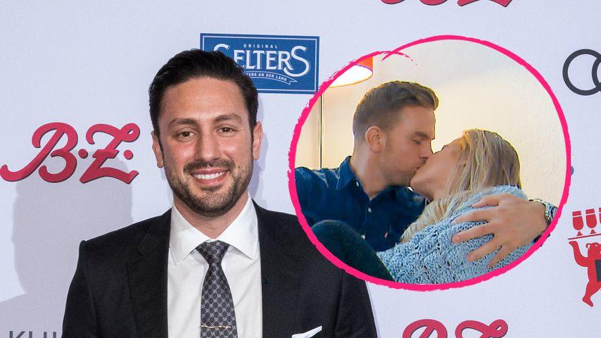 Bastis Diss: Wie steht Daniel Völz zu aufgespritzten Lippen?