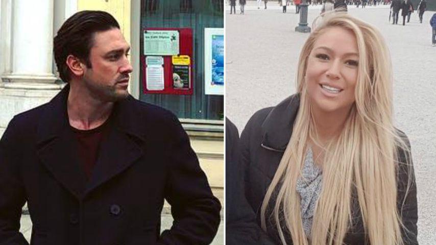 Ex-Lover verrät: Das erwartet Daniel in Romanze mit Chethrin