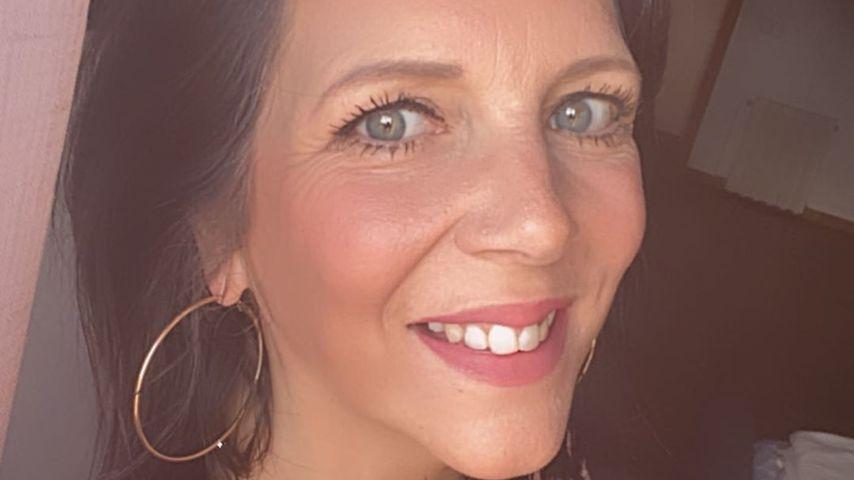 Daniela Büchner, Reality-TV-Darstellerin