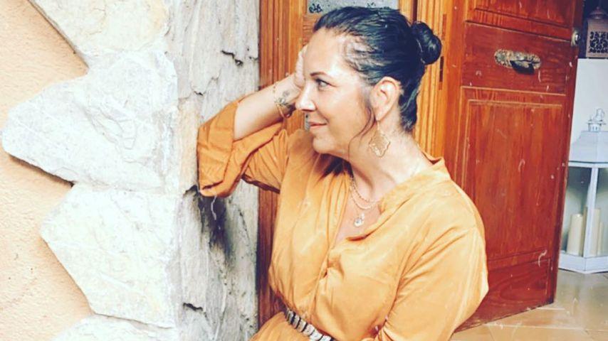 Daniela Büchner, TV-Bekanntheit