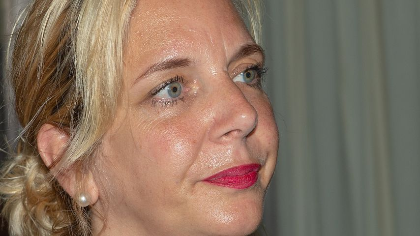 Daniela Büchner, Reality-Star