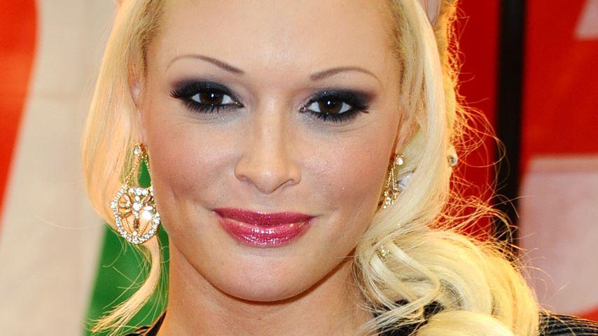 1. Sophia-Video: Fieser Shitstorm gegen Daniela Katzenberger