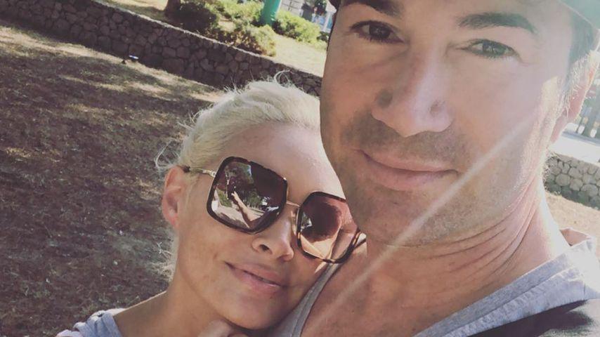 Wollen Daniela Katzenberger und Lucas noch ein zweites Kind?