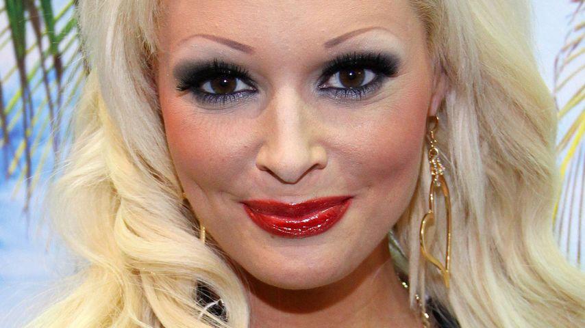 "Daniela Katzenberger: 5. Staffel ""Natürlich blond"""